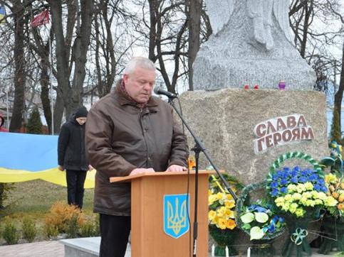 Віталій Конський