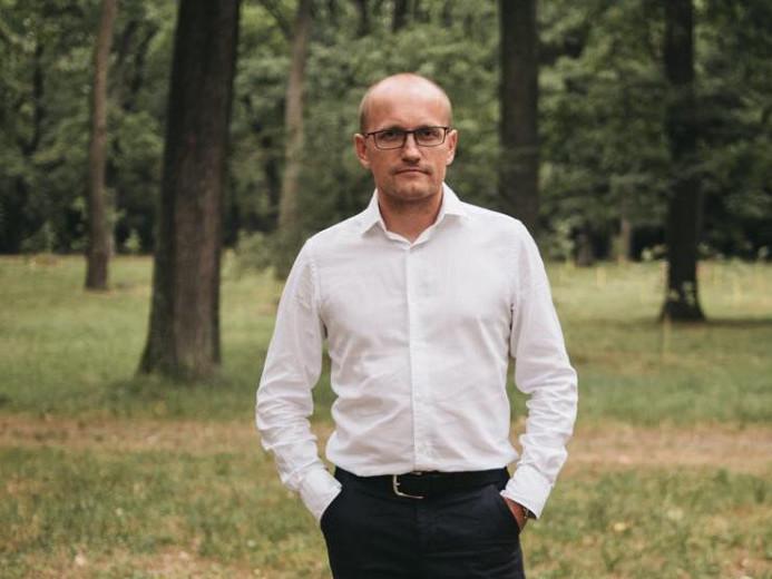 Олександр Аліксічук