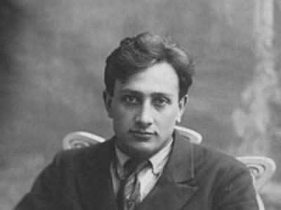 Валер'ян Поліщук
